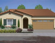 284 Country Club Drive, Calimesa image