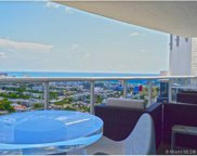 400 Alton Rd Unit #2607, Miami Beach image