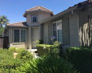 1881  Trail Way, Turlock image