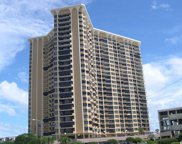 9650 Shore Dr. Unit 1105, Myrtle Beach image