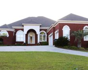 350 Eagle Ridge Unit 5, Macon image