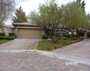 11806 Weybrook Park Drive, Las Vegas image