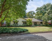 3813 Glenwood Drive, Fort Worth image