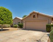 5905 W Blackhawk Drive, Glendale image