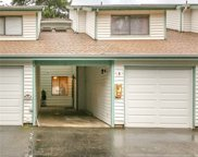 1901 SW 318th Place Unit 18B, Federal Way image