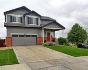 16093 East 96th Way, Commerce City image
