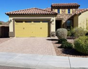 13028 W Whisper Rock Trail, Peoria image