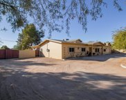 6441 E Cactus Road, Scottsdale image