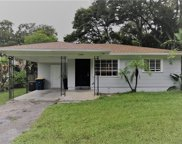 1364 Druid Road E, Clearwater image