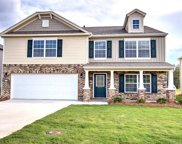 161 N King William Drive Unit #121, Mooresville image