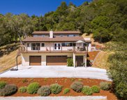 150 Meadow Haven Ln, Soquel image