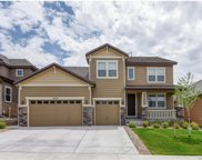 14272 Greenfield Drive, Parker image