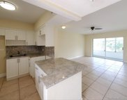 20201 Ne 29th Ct Unit #D335, Aventura image