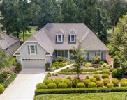 10335 Sw 49Th Lane, Gainesville image