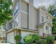 22417 43rd Ave S, Kent image