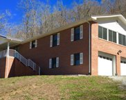 9120 Copper Valley Rd, Knoxville image