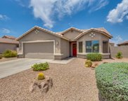 1438 E Leaf Road, San Tan Valley image