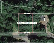 21910 183rd Ave SE, Yelm image