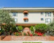 339   S Catalina Avenue   125, Pasadena image