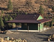 4910 Secret Canyon Rd, Ellensburg image