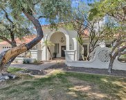 9380 N 96th Place, Scottsdale image