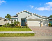 14845 Windward Ln, Naples image