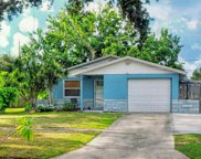8819 78th Avenue, Seminole image