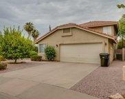 2614 N Saffron Circle, Mesa image