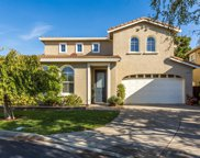 5162 Maddalena Place, Fairfield image