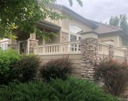 8893 Tappy Toorie Circle, Highlands Ranch image