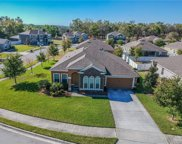 2166 White Bird Way, Apopka image