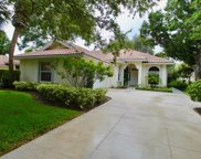 178 East Tall Oaks Circle, Palm Beach Gardens image