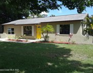 3667 Crossbow Drive, Cocoa image