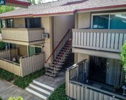 100 Kinross Dr Unit 24, Walnut Creek image