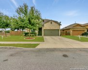 305 Oak Creek Way, New Braunfels image