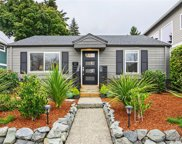 8127 27th Ave SW, Seattle image