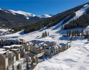 209 Wheeler Unit 21, Copper Mountain image