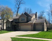 8539 Ardennes  Drive, Fishers image