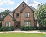 5931 High Forest Dr, Mccalla image