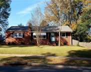 3612  Conway Avenue, Charlotte image