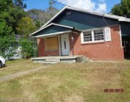 2156 Barretts Lane, Mobile image