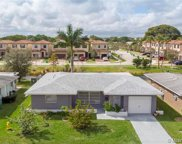 5705 Nw 48th Way, Tamarac image