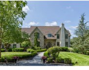 3380 Indian Spring Road, Doylestown image