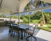 3127 Grove Road, Palm Beach Gardens image