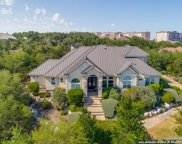 4043 Wilderness Ridge, San Antonio image