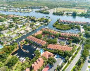 2379 Treasure Isle Drive Unit #25, Palm Beach Gardens image