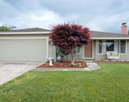 1240 Fewtrell Dr, Campbell image