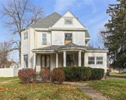 306 8th  Street, Anderson image