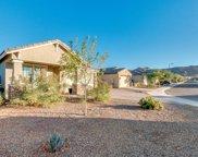 7623 S 23rd Place, Phoenix image