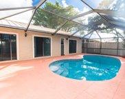 5862 Golden Eagle Circle, Palm Beach Gardens image